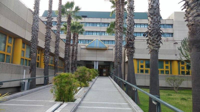 Ufficio Collocamento A Palermo : Uffici pubblici di palermo orari indirizzi telefoni