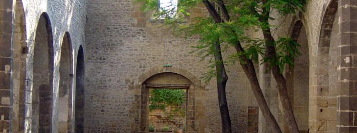 chiesa olivella palermo orari circumvesuviana - photo#39