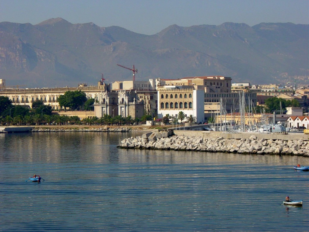 antimurale_dal_mare