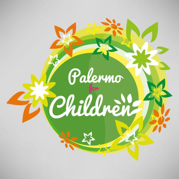 logoPalermoChildren