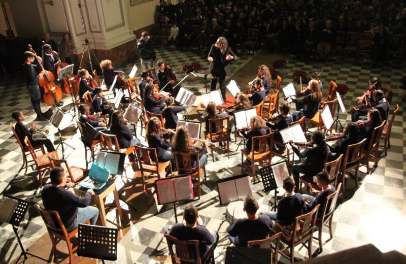orchestra_202