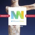 salinas_straightto_museumweek