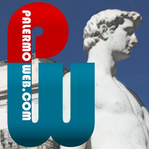PalermoWeb dal 1999 On Line