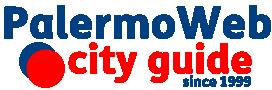 Palermo Web la guida alla città dal 1999 on line