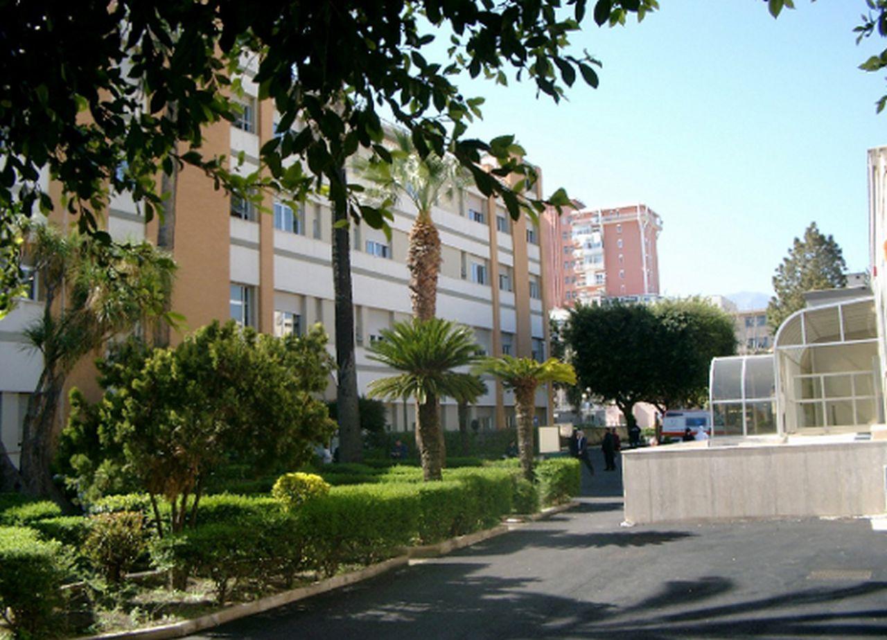 centri di riferimento tumore alla prostata