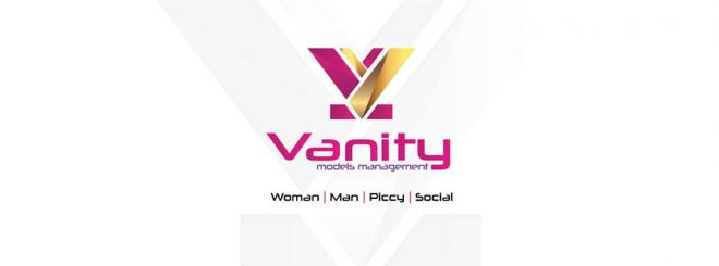 Vanity Models Management: Francesco Pampa passa il timone a